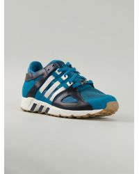 Adidas 'Equipment Running Support 93' Trainers - Lyst