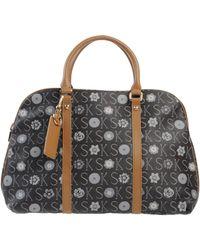 Ken Scott - Handbag - Lyst
