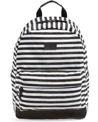 Rip Curl - 'cross The Lines' Backpack - Lyst