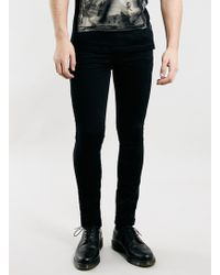 LAC - Religion Bk Skinny Fit Jeans* - Lyst