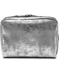 LeSportsac - Xl Rectangular & Square Cosmetic Case Combo - Lyst