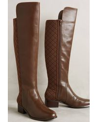 Charles By Charles David Jace Boots - Lyst