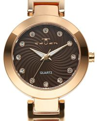 Tavan - Siren Ladies Watch - Lyst