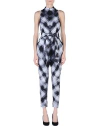 Cameo - Jumpsuit - Lyst