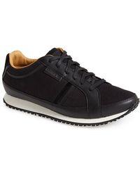 Lacoste 'Mortain 3' Sneaker - Lyst