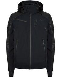 Spyder - Icon Ski Jacket - Lyst