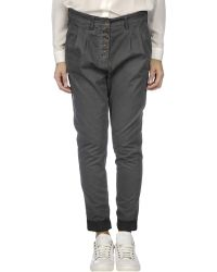 Pepe Jeans | Casual Pants | Lyst