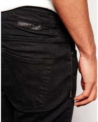 D-Struct - Skinny Jeans - Lyst