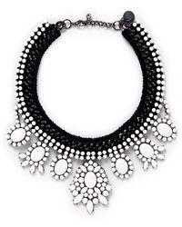 Venessa Arizaga - 'dance All Night' Necklace - Lyst