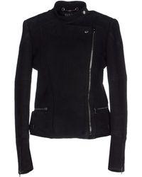 Gucci | Jacket | Lyst