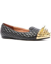 Jeffrey Campbell The Crown Ii Shoe - Lyst