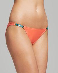 ViX Full Bikini Bottom - Lyst