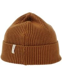 SELECTED - Hat - Lyst