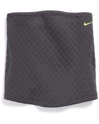 Nike - 'sphere' Neck Warmer - Lyst