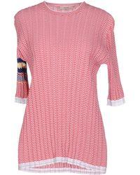 Celine | Sweater | Lyst