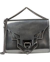 Reece Hudson - Handbag - Lyst