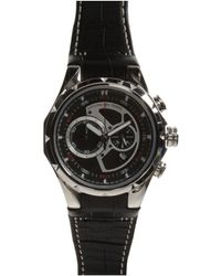 Officina Del Tempo - Sail Ii Watch - Lyst