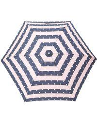 Jack Wills - Small Umbrella - Lyst