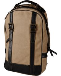 Fossil - Backpacks & Fanny Packs - Lyst
