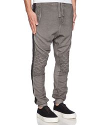 PRPS Gray Street Fighter - Lyst