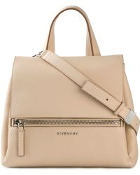 Givenchy Medium 'Pandora' Shoulder Bag - Lyst