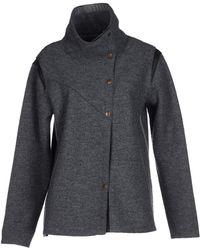 Frauenschuh - Jacket - Lyst