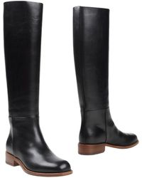 Celine | Boots | Lyst