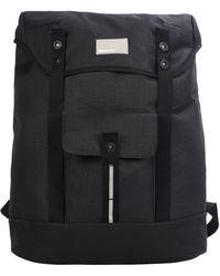Bench - Deke Backpack Bag - Lyst