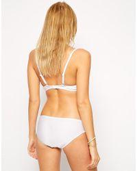 By Caprice - Dolce Vita Bikini Bottoms - Lyst