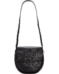 Patricia Nash Firenze Flap Shoulder Bag - Lyst