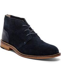 J Shoes Blue Monarch - Lyst