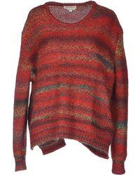 Paul & Joe Sister Sweater - Lyst