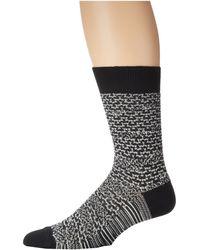 Missoni Socks - Lyst