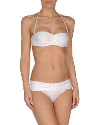 Annaclub by La Perla - Bikini - Lyst
