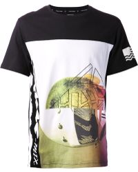 Opening Ceremony Remix T-shirt - Lyst