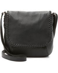B-Low The Belt - Siena Shoulder Bag - Lyst