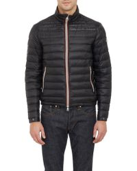 Moncler Down-quilted Daniel Jacket - Lyst