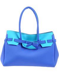 22 Maggio By Maria Grazia Severi - Handbag - Lyst