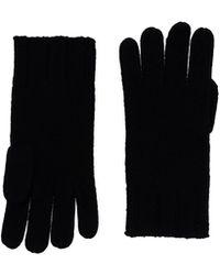 Michael Kors | Gloves | Lyst