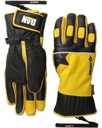 Celtek - Aviator Gloves - Lyst