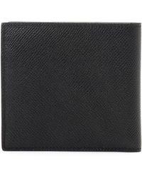 Balenciaga Black Wallet - Lyst
