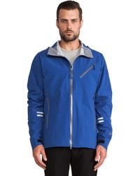 Canada Goose Timber Shell Jacket - Lyst
