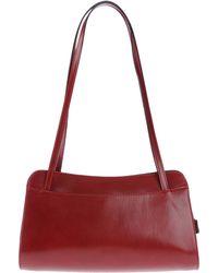 Ore10 - Shoulder Bag - Lyst