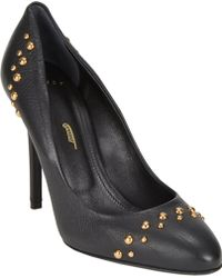 Maiyet Studded Pumps - Lyst