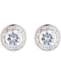 Sonya Renee Jewelry | Women's Extra Studly Stud Earrings | Lyst