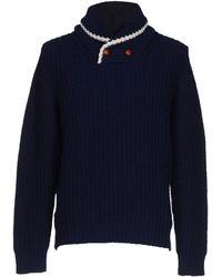 Brooksfield | Sweater | Lyst