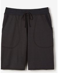 Reigning Champ Sea To Sky Sweat Shorts - Lyst