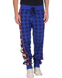 Sibling - Casual Trousers - Lyst