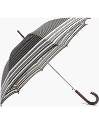 Madewell - Cloudcover Stick Umbrella - Lyst