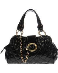 Bally Handbag - Lyst